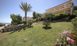 Holiday home 1844940 for 7 persons in Cala Anguila-Cala Mendia