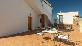 Apartamento 1844955 para 2 personas en Tarifa
