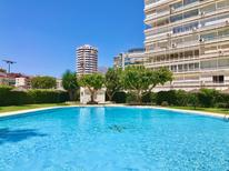 Holiday apartment 1844975 for 2 persons in Benidorm
