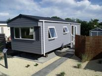 Holiday home 1844992 for 4 persons in Kamperland