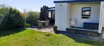 Holiday home 1844999 for 4 persons in Callantsoog