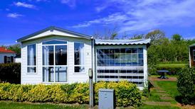 Vakantiehuis 1845000 voor 4 personen in Callantsoog