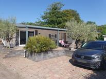 Holiday home 1845009 for 4 persons in Kamperland