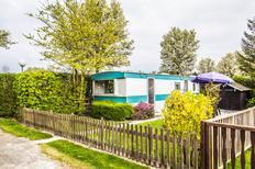 Ferienhaus 1845018 für 4 Personen in Kamperland