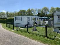 Villa 1845023 per 4 persone in Kamperland