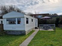 Holiday home 1845024 for 4 persons in Kamperland