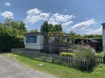 Holiday home 1845028 for 4 persons in Kamperland