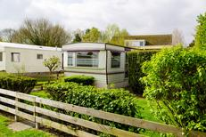 Holiday home 1845029 for 4 persons in Kamperland