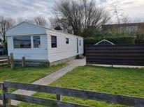 Casa de vacaciones 1845031 para 4 personas en Kamperland