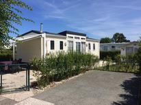 Holiday home 1845055 for 4 persons in Nieuwvliet