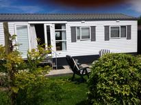 Holiday home 1845059 for 4 persons in Nieuwvliet