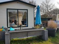 Vakantiehuis 1845066 voor 4 personen in Den Haag
