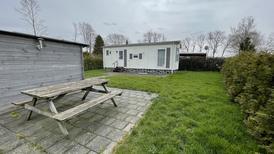Casa de vacaciones 1845070 para 4 personas en Doesburg