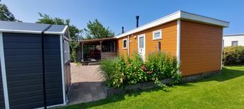 Vakantiehuis 1845072 voor 4 personen in Callantsoog