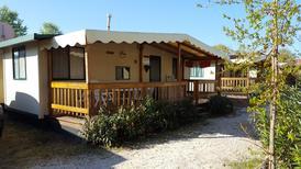 Ferienhaus 1845083 für 5 Personen in Viareggio