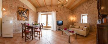 Holiday home 1845190 for 4 persons in Llucmajor