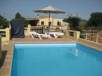 Holiday home 1845195 for 9 persons in Llucmajor