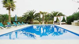 Holiday home 1845219 for 8 persons in Santanyi