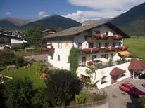 Holiday apartment 1845243 for 2 persons in Mals