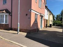 Vakantiehuis 1845265 voor 6 personen in Colchester