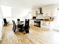 Apartamento 1845270 para 6 personas en Ramsgate