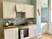 Holiday apartment 1845281 for 2 persons in York