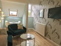 Holiday apartment 1845282 for 4 persons in York