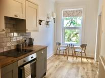 Holiday apartment 1845283 for 2 persons in York