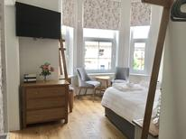 Holiday home 1845284 for 2 persons in York