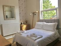 Holiday home 1845285 for 2 persons in York