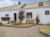 Holiday home 1845286 for 2 persons in Bangor