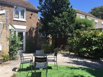 Holiday home 1845287 for 4 persons in Birchington-on-Sea