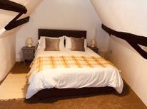 Appartement 1845290 voor 2 personen in Bungay