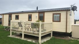 Rekreační byt 1845304 pro 8 osob v Mablethorpe