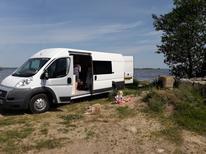 Ferienwohnung 1845312 für 2 Personen in Portrush