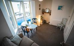 Holiday apartment 1845313 for 9 persons in Portrush