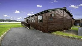 Holiday apartment 1845337 for 8 persons in Kerrykeel