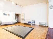 Mieszkanie wakacyjne 1845389 dla 7 osób w Hürth
