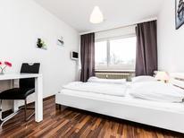 Studio 1845394 für 2 Personen in Köln