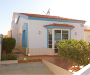 Holiday apartment 1845583 for 4 persons in Corralejo