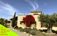 Holiday home 1845620 for 8 persons in Campos