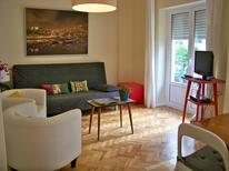 Holiday apartment 1845661 for 12 persons in Lisbon