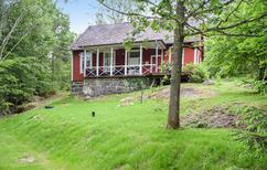 Ferienhaus 1845677 für 9 Personen in Asarum