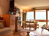 Studio 1845700 for 4 persons in Méribel