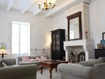 Maison de vacances 1845704 pour 15 personnes , Saint-Georges-d'Oléron
