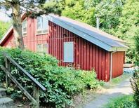 Ferienhaus 1845756 für 5 Personen in Extertal-Rott
