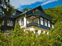 Appartement 1845763 voor 3 personen in Purkersdorf