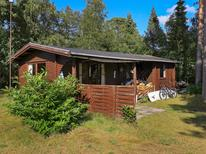 Holiday home 1845898 for 4 persons in Gedesby