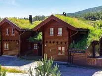 Ferienwohnung 1845908 für 7 Personen in Vrådal