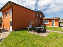 Vakantiehuis 1845932 voor 6 personen in Boiensdorf